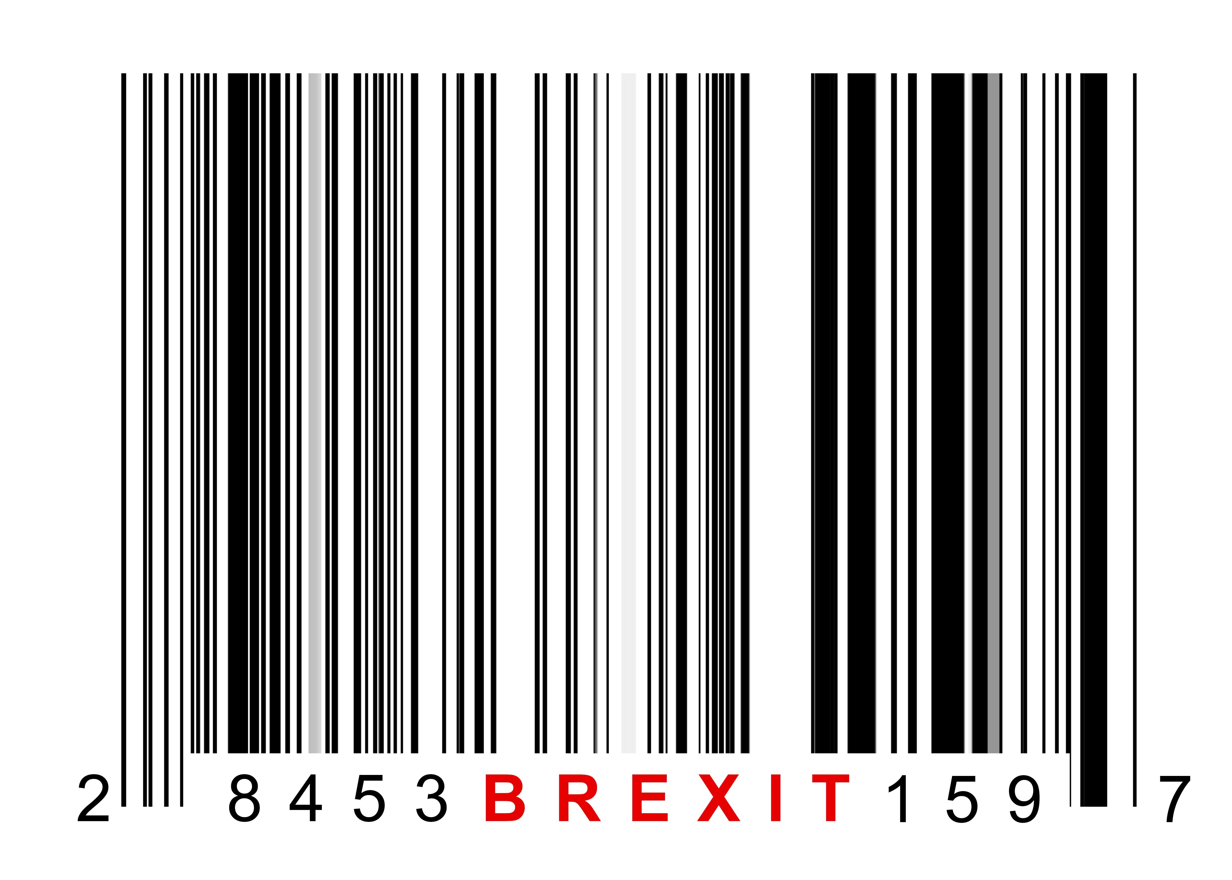 Brexit fears still continue to dominate Britain's digital focus