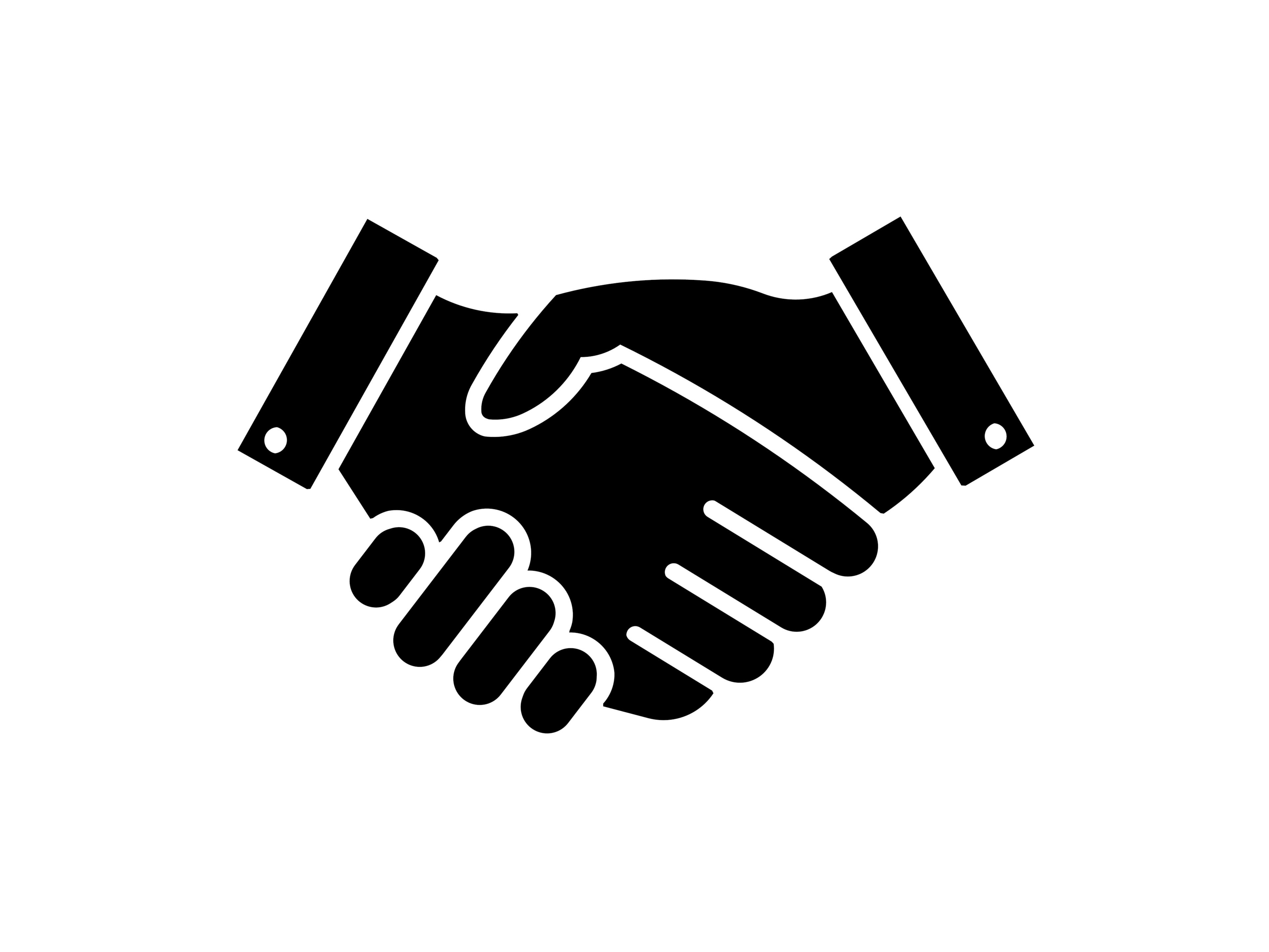 Evolving Customer Relationships