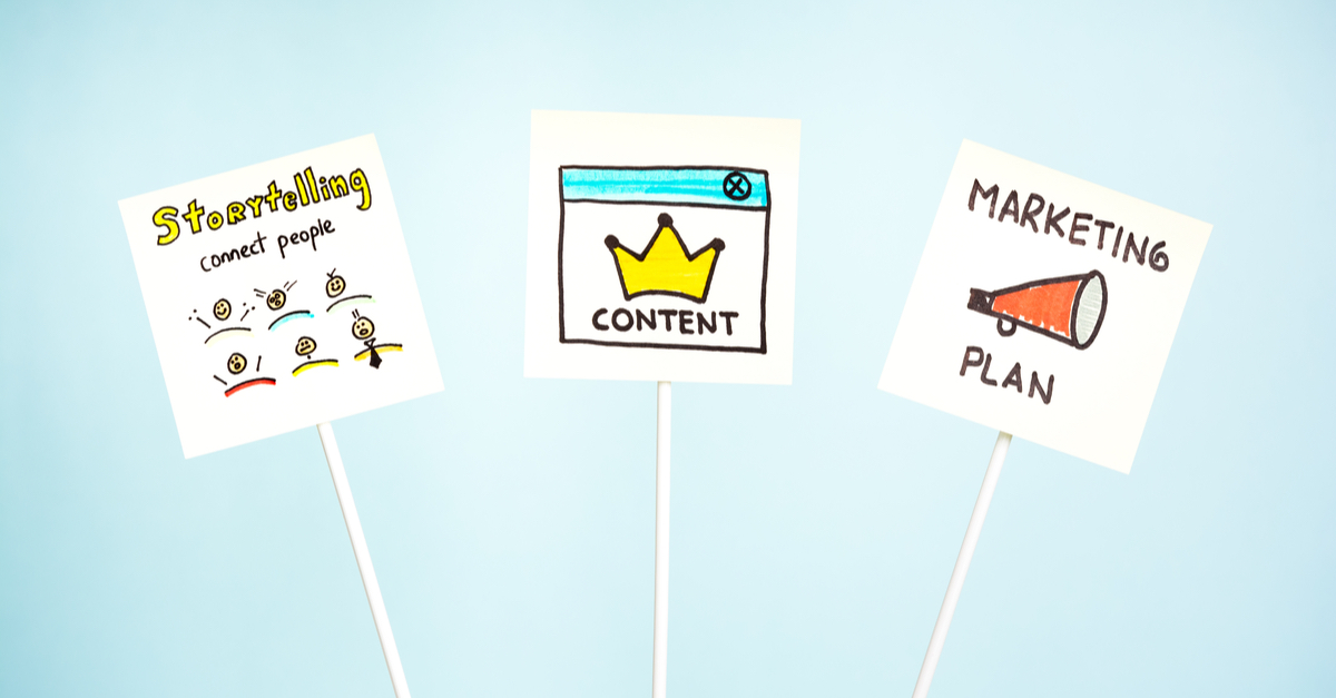 The right approach to personalised marketing