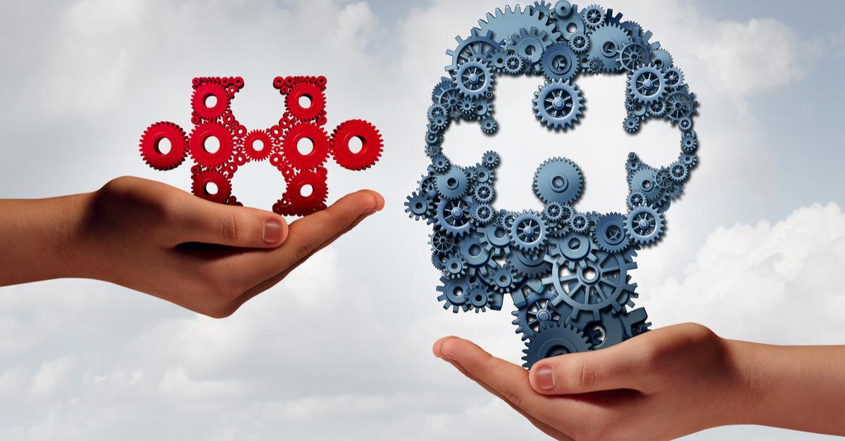 Microsoft Opens up AI Training