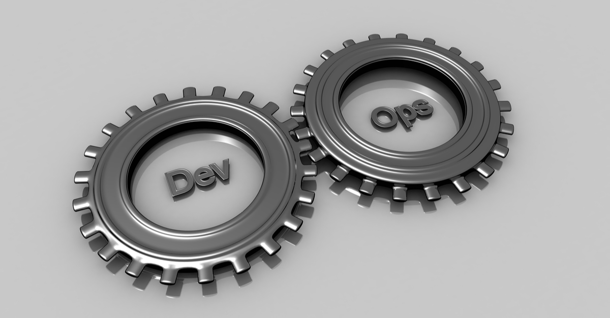 DevOps success is about more than tech