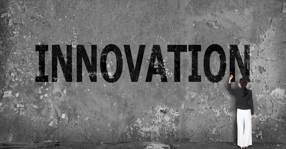Innovations Driving Digital Marketing