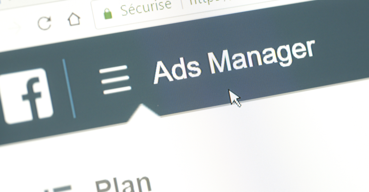 Does targeted advertising encourage discrimination?