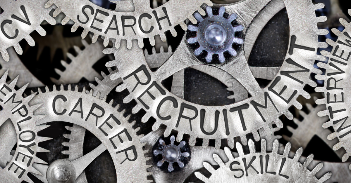 7 Essentials For a Smooth Recruitment Process
