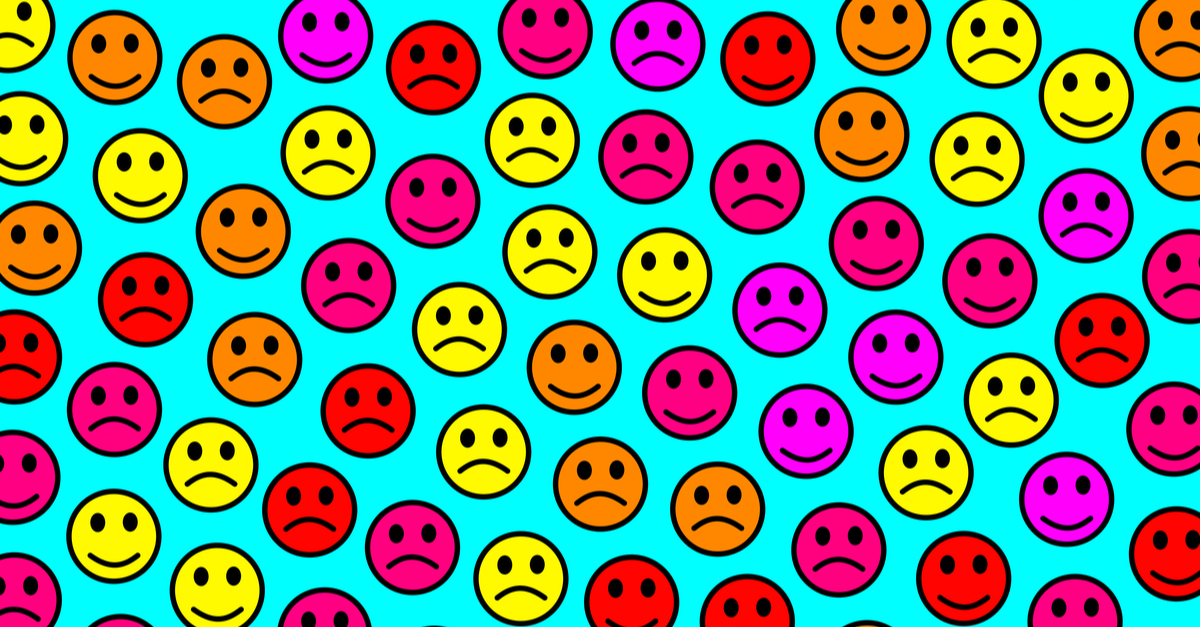 How can sentiment analysis help to better understand your customers?