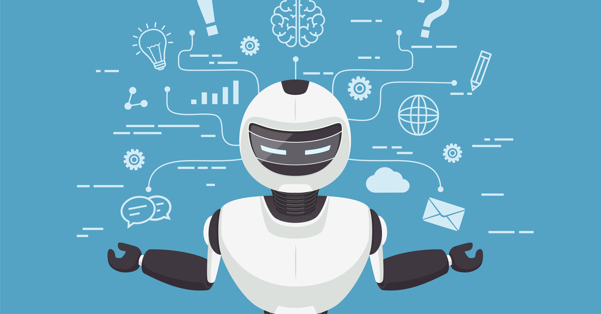 Automation and personalisation are disrupting the SaaS market; AI is the enabler