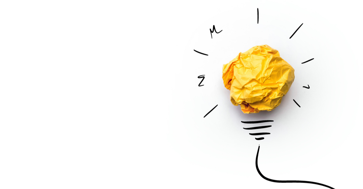 Everyone is doing SEO; how can you stand out? Creativity!