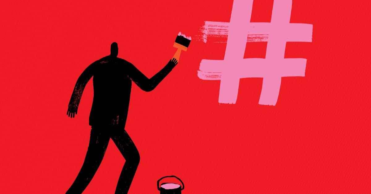 How will influencer marketing evolve post-lockdown?